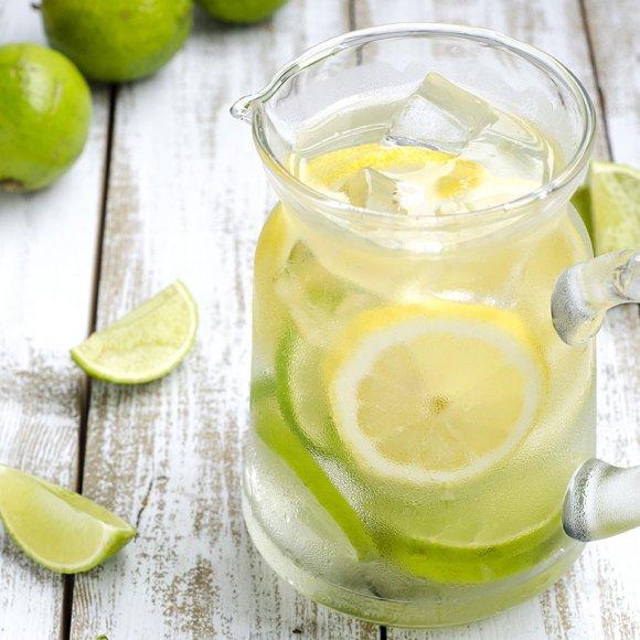 caipirinha,drink,citrus,plant,produce,