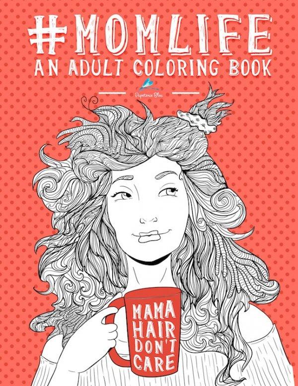 cartoon, font, comics, illustration,