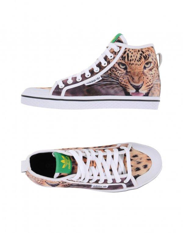 footwear, shoe, sneakers, brand, leather,