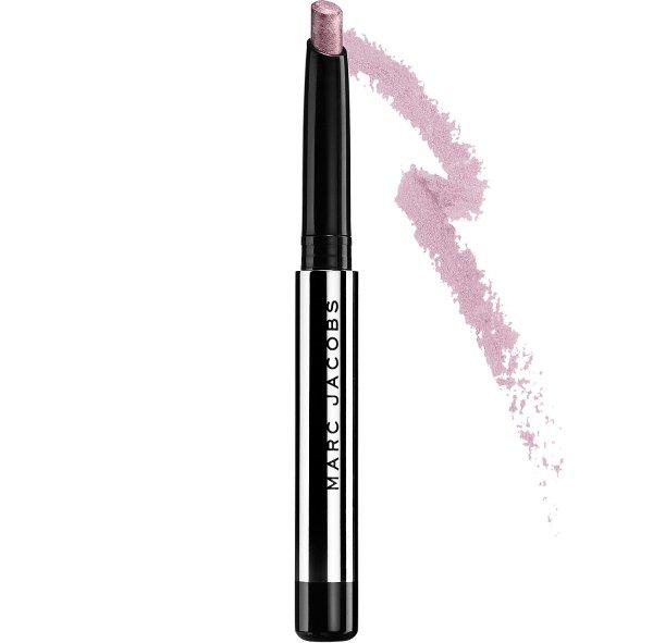 Marc Jacobs Beauty Twinkle Pop Stick Eyeshadow in on the Verge