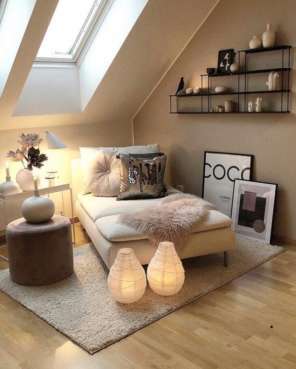 bed frame, living room, room, interior design, floor,