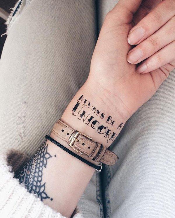 finger, beauty, nail, skin, close up,