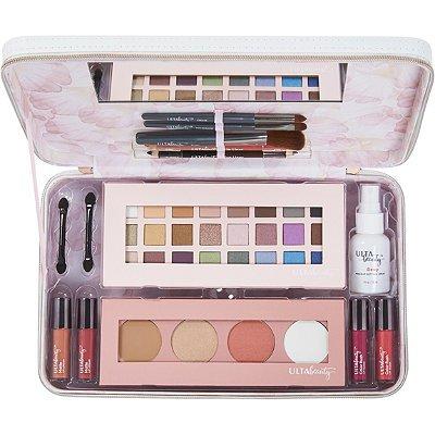 eye, pink, eye shadow, product, organ,