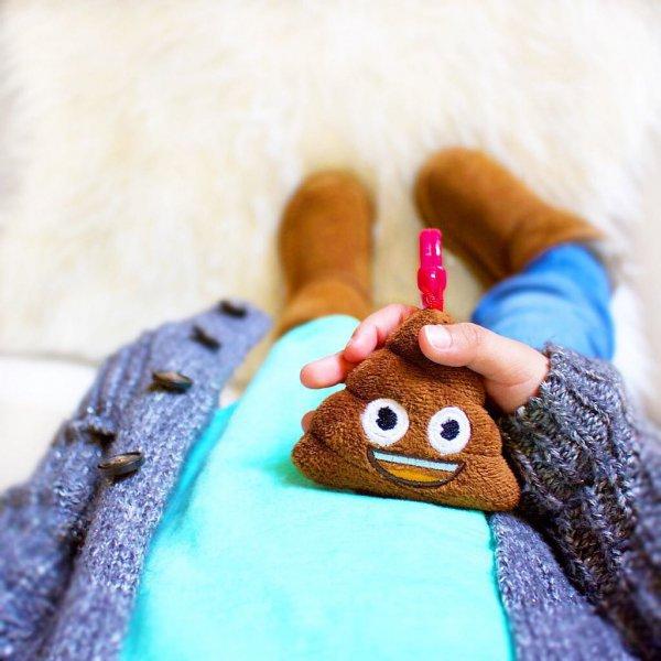 stuffed toy, plush, toy, textile, finger,