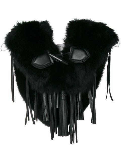 fur, headgear, product, feather, snout,