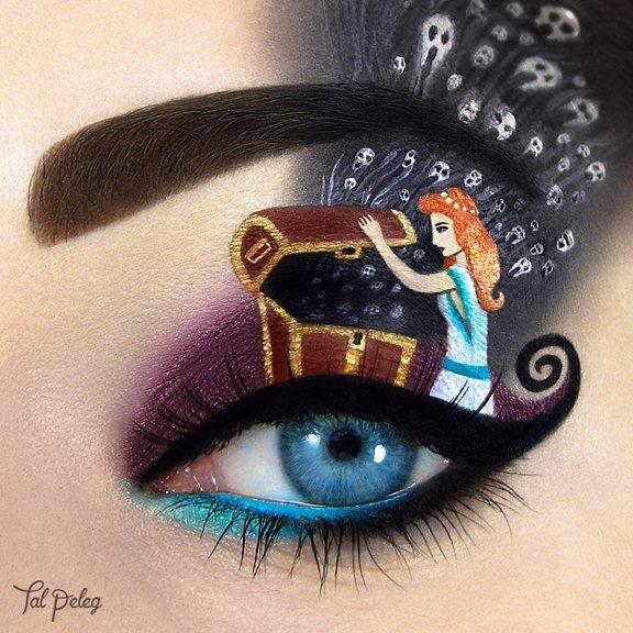 face,eye,eyelash,organ,head,