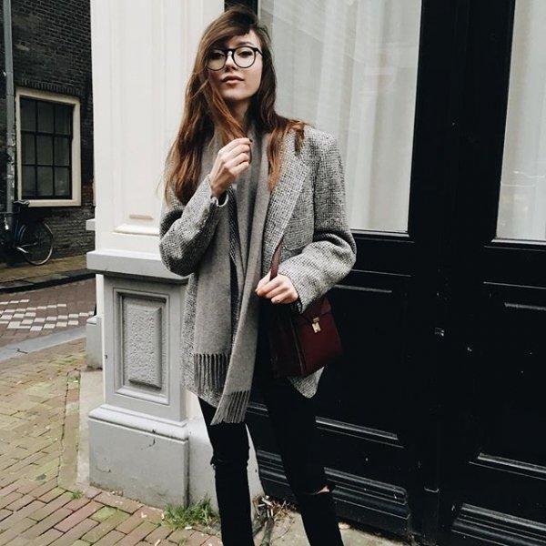 clothing, outerwear, fur, jacket, fashion,