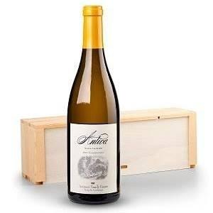 Antica Napa Valley Chardonnay