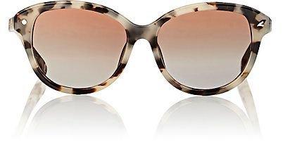 eyewear,sunglasses,glasses,vision care,fashion accessory,