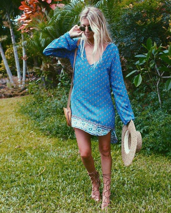 clothing, color, footwear, pattern, dress,