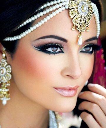 face,hair,eyebrow,clothing,bride,