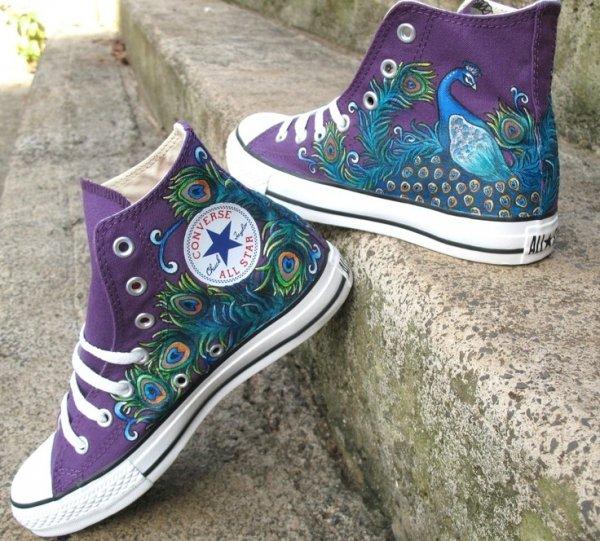 Converse,footwear,shoe,blue,sneakers,