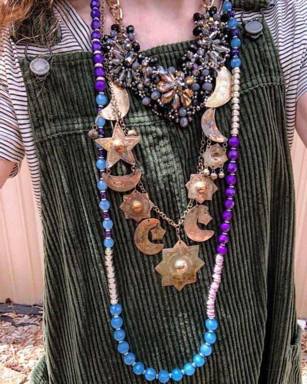 jewellery, necklace, fashion accessory, fashion, chain,