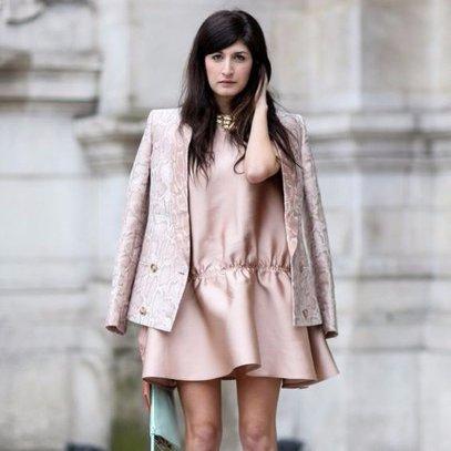 clothing, coat, sleeve, outerwear, fashion,