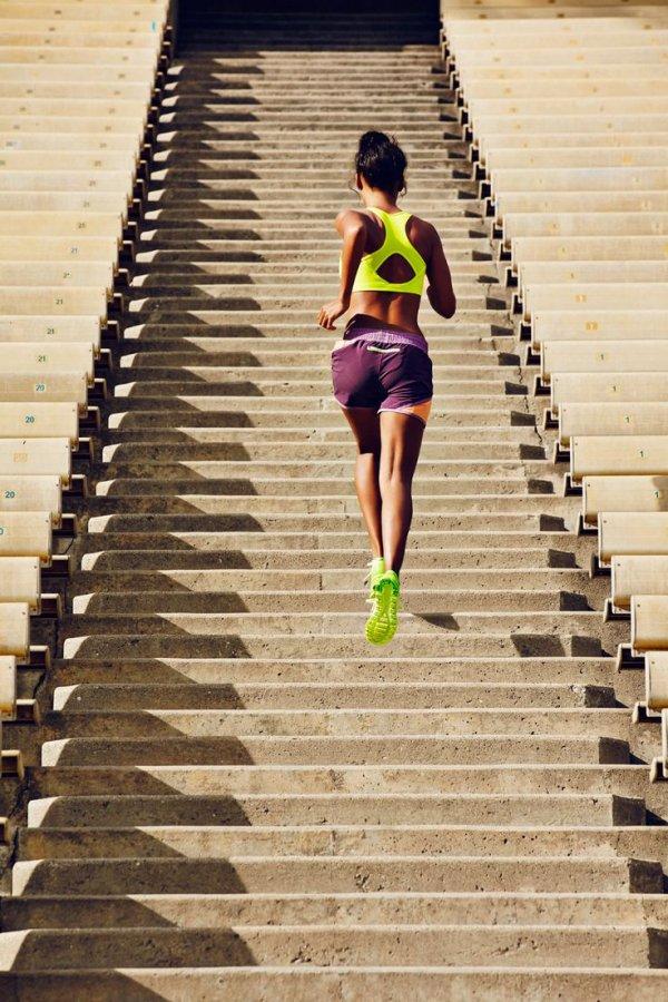 Running, Recreation, Individual sports, Sports, Athlete,
