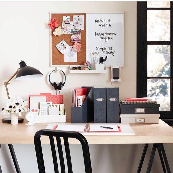 furniture, shelving, table, shelf, product design,