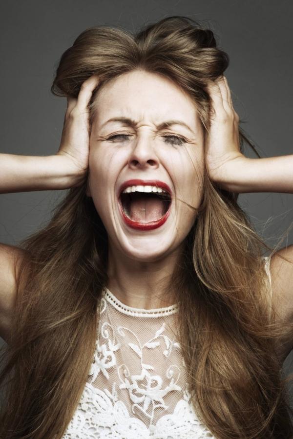 facial expression,face,hair,person,nose,