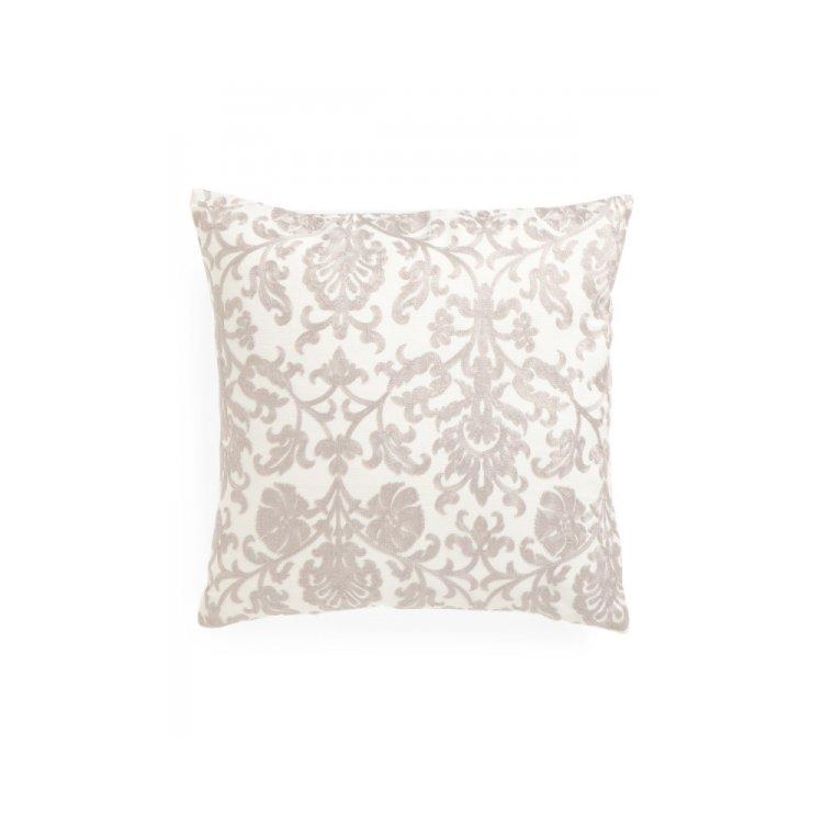 pattern, pillow, furniture, duvet cover, throw pillow,