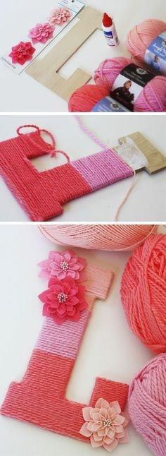 pink,art,petal,fashion accessory,textile,