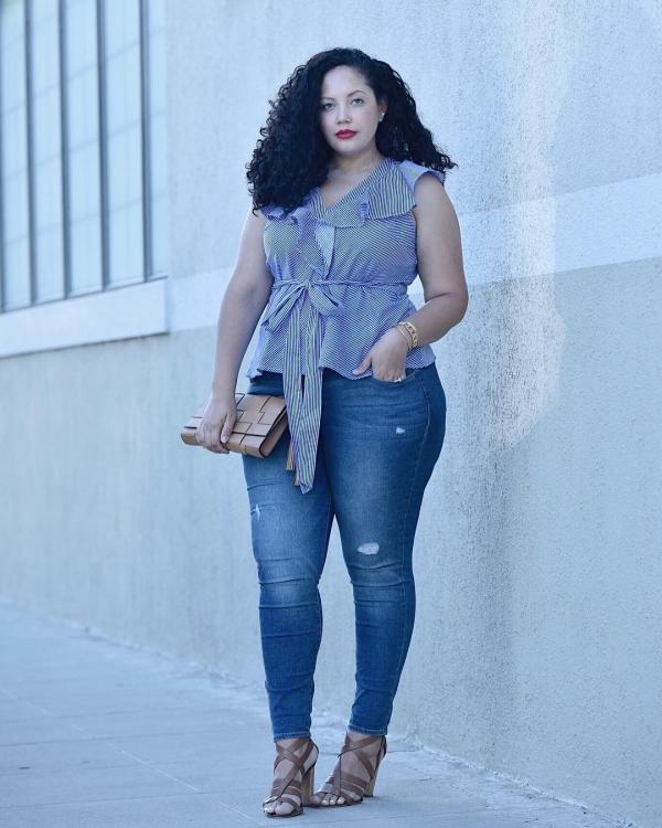 blue, fashion model, jeans, photo shoot, denim,