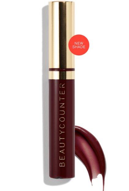 lip, product, cosmetics, lip gloss, organ,