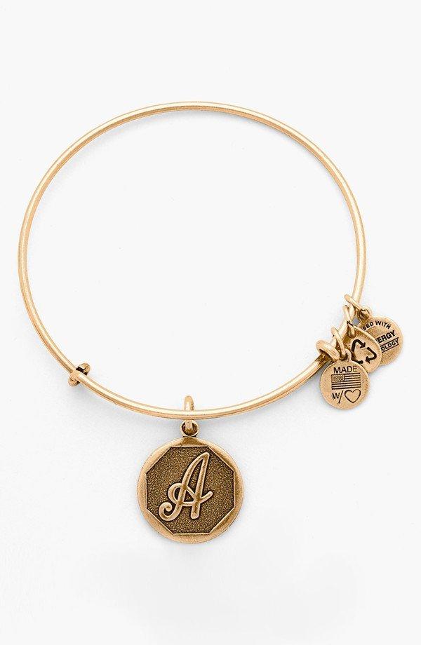jewellery,necklace,fashion accessory,bracelet,chain,