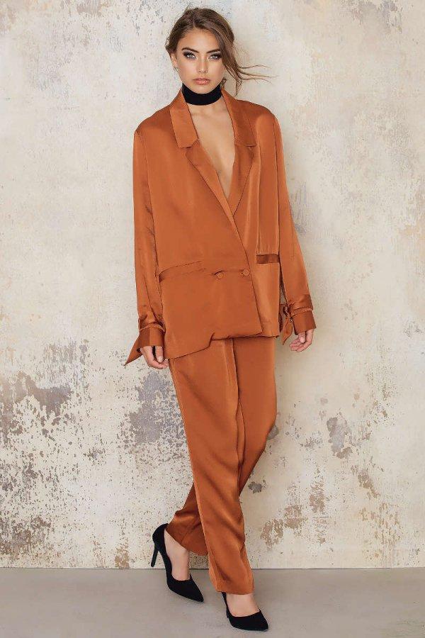 clothing, spring, fashion, season, runway,