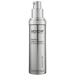 DDF Protect and Correct UV Moisturizer SPF 15