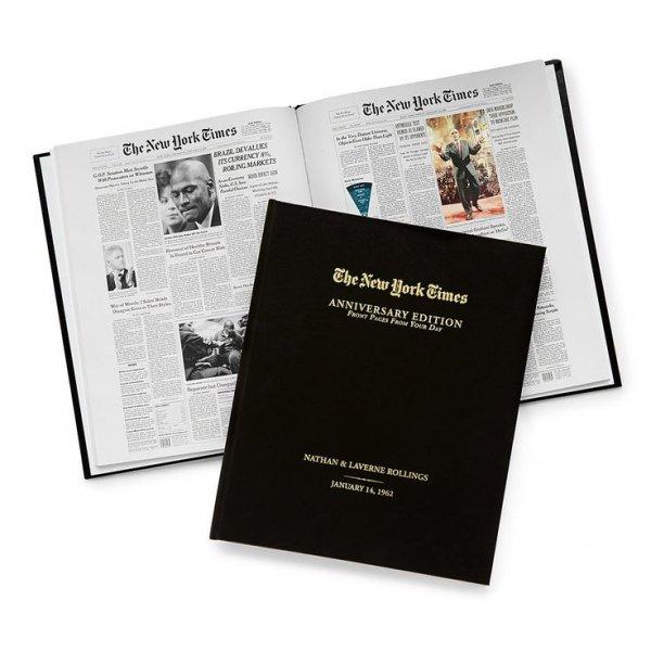 Text, Product, Font, Design, Brochure,