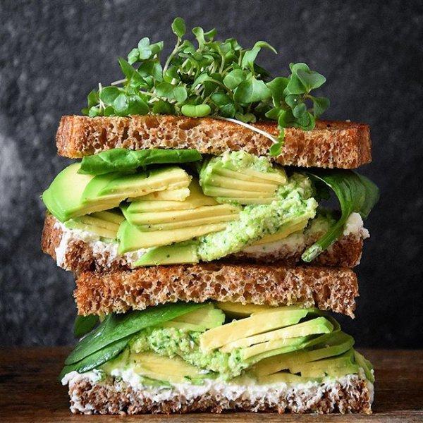food, produce, veggie burger, dish, vegetable,