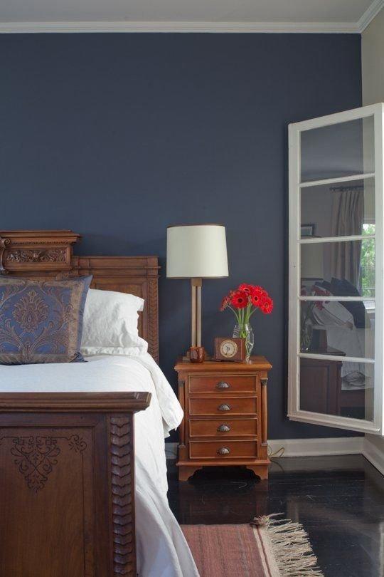 room,bedroom,hardwood,home,furniture,