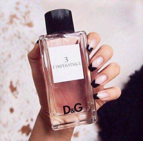D&G, perfume, beauty, skin, cosmetics,