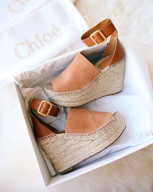 footwear, shoe, brown, leg, spring,