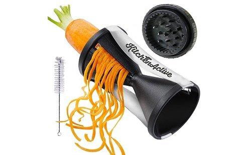 Voodle Maker