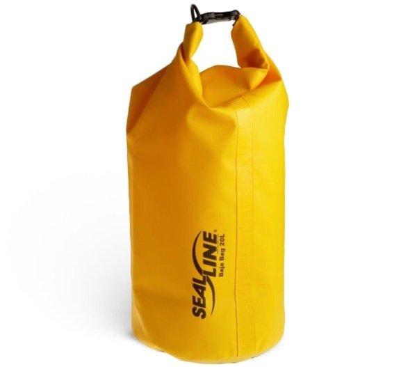 Baja Dry Bag 20