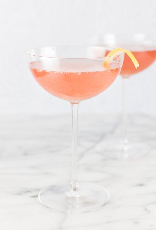 cocktail, drink, alcoholic beverage, cocktail garnish, cosmopolitan,