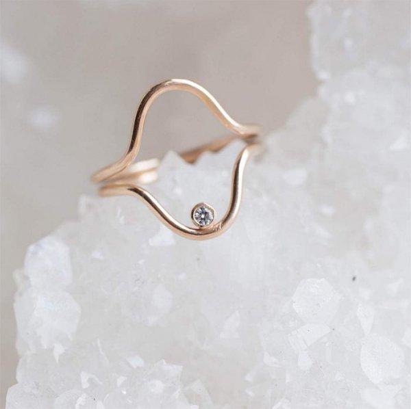 jewellery, fashion accessory, petal, silver,