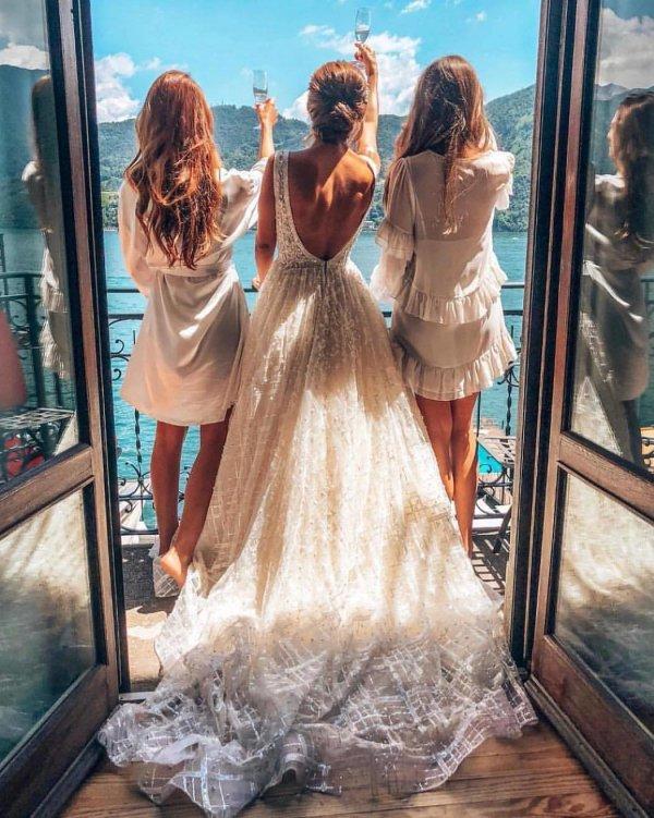 gown, wedding dress, dress, bridal clothing, lady,