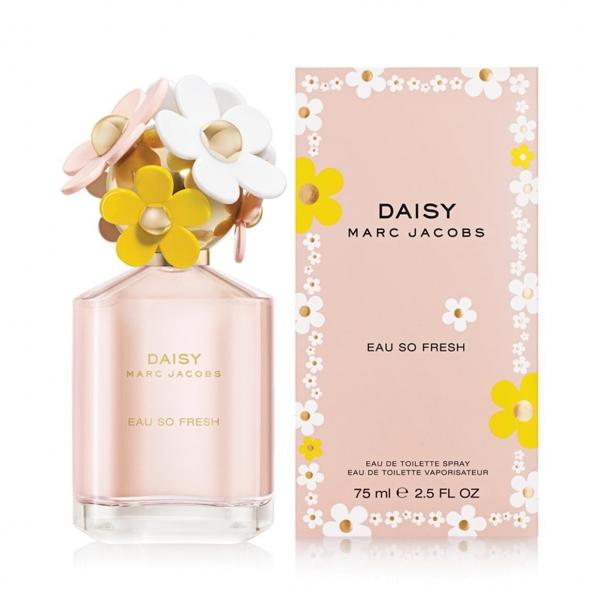 perfume, product, product, cosmetics, peach,