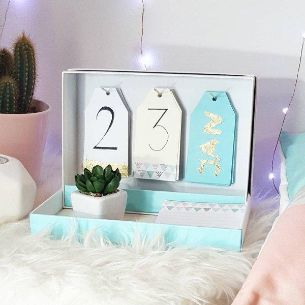 furniture, table, turquoise, product design, shelf,