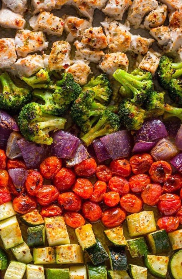 food, dish, vegetable, produce, cuisine,