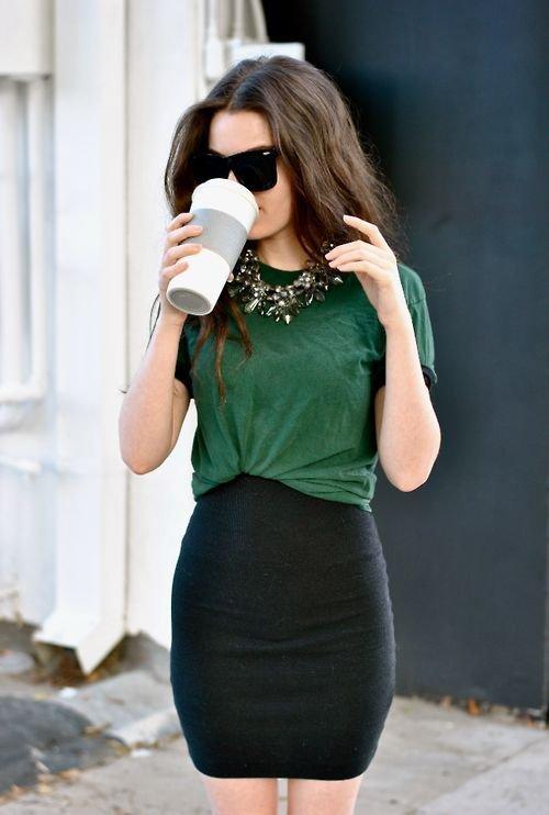 clothing,dress,sleeve,fashion,photo shoot,
