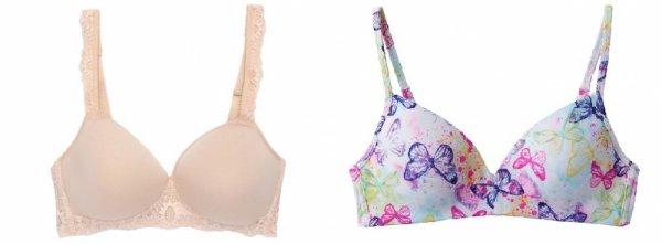 clothing, brassiere, lavender, lilac, lingerie,
