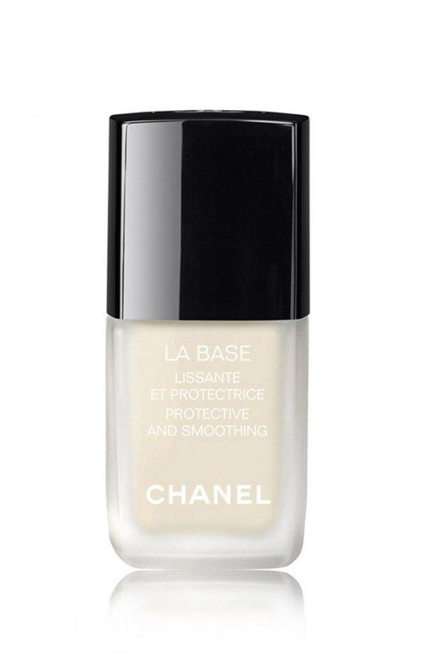 nail polish,skin,product,eye,cosmetics,