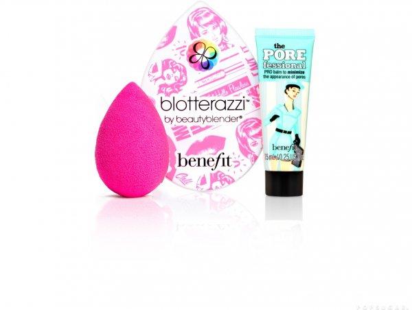 Beauty Blender, Benefit Cosmetics, pink, product, organ,