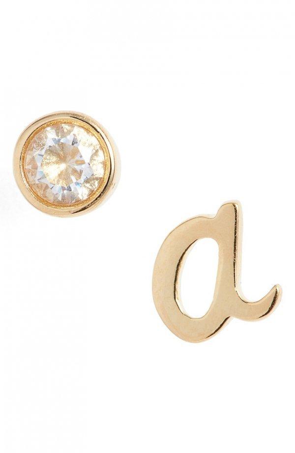 earrings, jewellery, fashion accessory, body jewelry, product design,