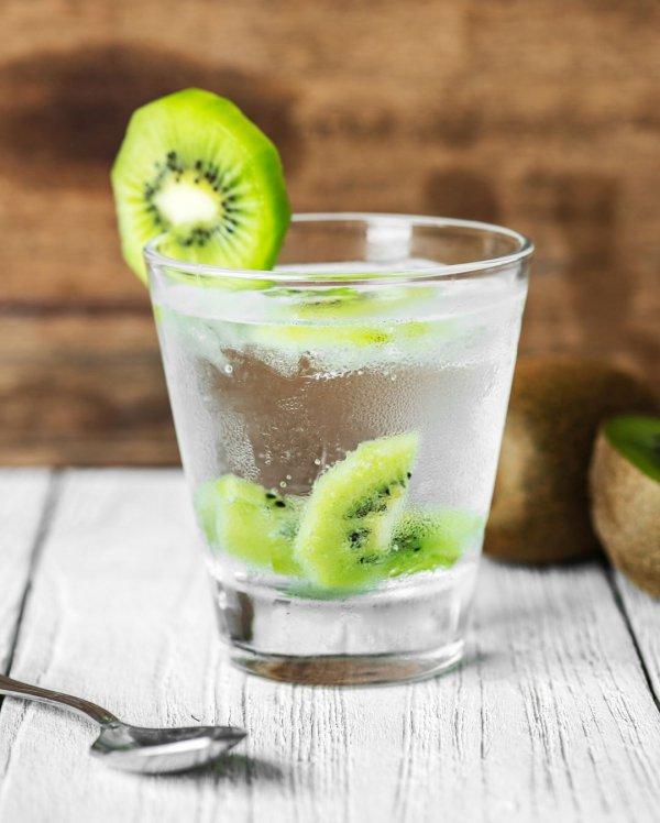 drink, caipirinha, lime, non alcoholic beverage, cocktail,