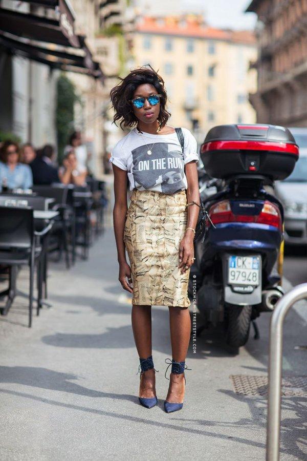 clothing,road,street,dress,fashion,