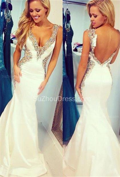 wedding dress,clothing,dress,gown,bridal clothing,