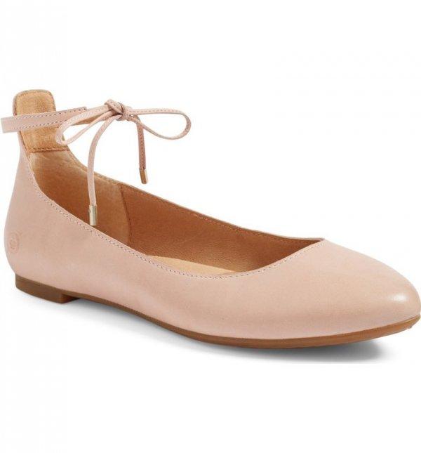 footwear,brown,shoe,leather,leg,